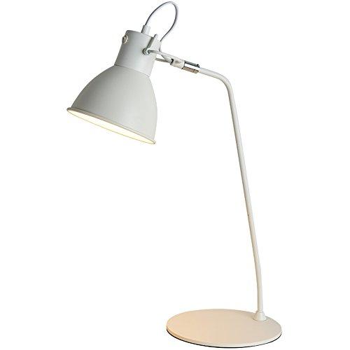 xch-deslumbrante-dl-estilo-europeo-creativa-lampara-de-escritorio-e27-fuente-de-luz-de-alta-brillo-d
