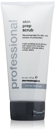Dermalogica Skin Prep Scrub - Prep Skin Scrub