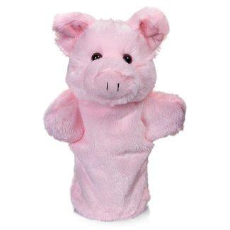 - Schwein (Schwein Aus Toy Story)