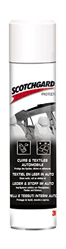 scotchgard-protector-1-x-400-ml