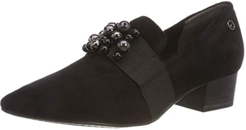 Tamaris 24302-21, Zapatos de Tacón para Mujer