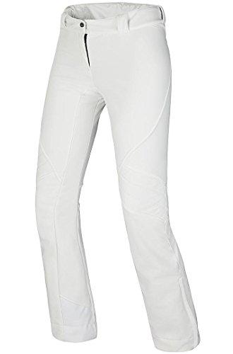 Preisvergleich Produktbild Dainese 2° Skin Damen Skihose L Weiß