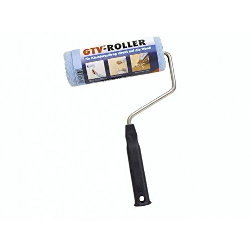 Pufas GTV Roller 1,000 ST