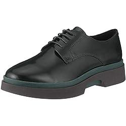 Geox D Myluse a Zapatos de...