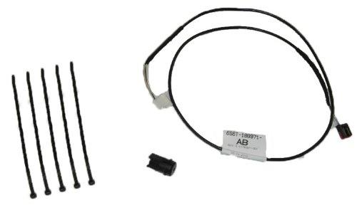ford-fiesta-adaptateur-audio-auxiliaire-avec-connecteur-pour-modeles-2005-08