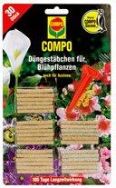 compo-de-4-packs-dengrais-en-btonnets-pour-plantes-fleurs