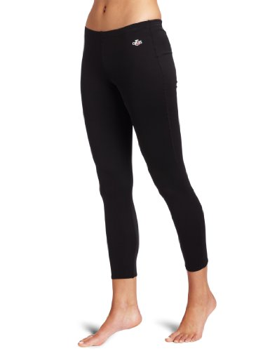HOT CHILLYS   CULOTTE PARA MUJER  TALLA S  COLOR NEGRO