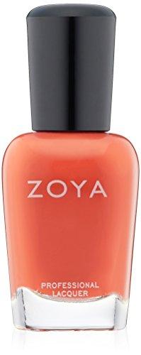 zoya-2016-summer-ultra-brites-nail-polish-collection-bisca-15ml-zp866
