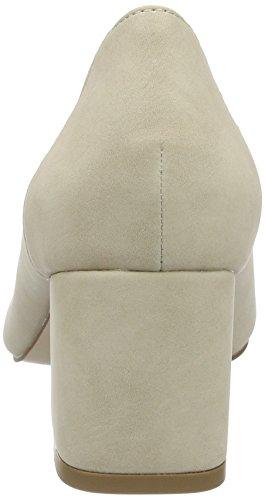 ESPRIT Damen Bice Pump Pumps Beige (280 Skin Beige)