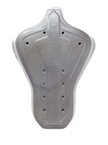 sas-tec-sc-1-11-protector-de-espalda