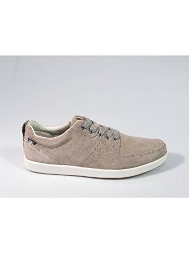 caterpillar-37cfp716209-sneakers-uomo-pod-grey-40