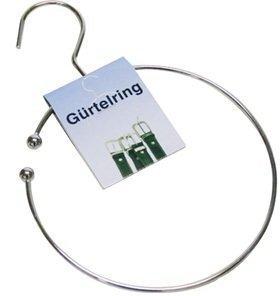 Jean Products - Percha para cinturones (4030681003546)