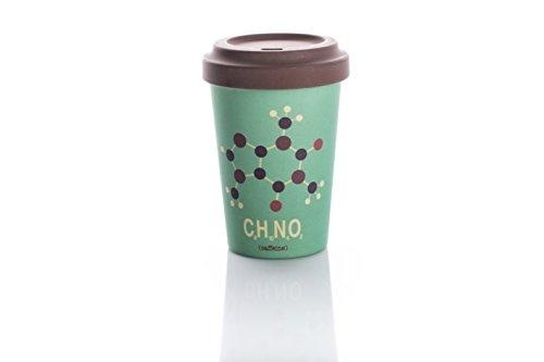 Coffe-to-go-gobelet-en-bambou-avec-couvercle-Caffeine-Bamboo-Cup