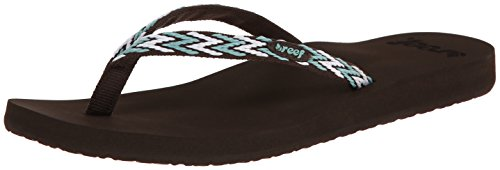 reef-ginger-drift-women-flip-flop-brown-brown-aqua-white-5-uk-37-1-2-eu