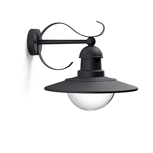 Vintage Outdoor Lighting: Amazon.co.uk