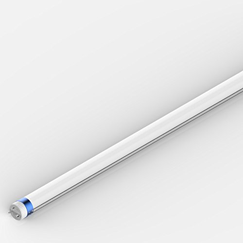 the ballast factor the best amazon price in savemoney es ad led lighting 2835 smd led rohre t8 g13 led tube 120cm naturweiβ 4000k 19watt