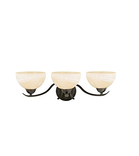design-house-517466-trevie-3-light-vanity-light-fixture-oil-rubbed-bronze-finish-with-alabaster-glas
