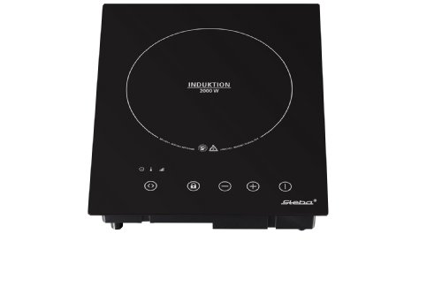 steba-ik-60-e-plaque-a-induction-ou-encastrable-mobile-reglage-de-la-temperature