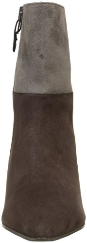 ELIZABETH STUART Damen Rimini 300 3 Stiefel & Stiefeletten Braun - Marron (Multi Moka)