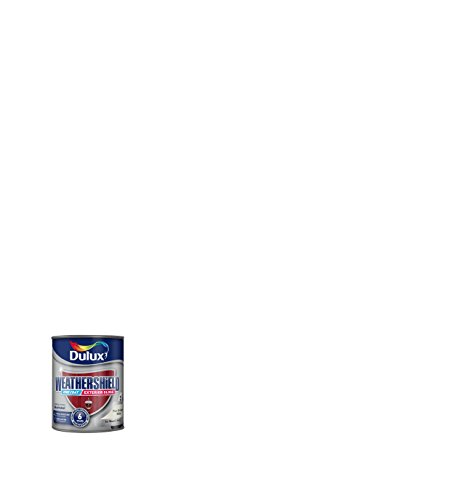 dulux-weather-shield-exterior-high-gloss-paint-750-ml-pure-brilliant-white