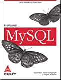 Whether you're running a business, keeping track of members and meetings for a club or just trying to organize a large and diverse collection of information, you'll find the MySQL database engine to be a lifelong friend. And there's no better way to ...