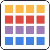 pixFolio - Google Foto e presentazioni