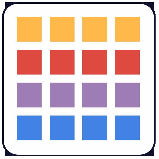 pFolio - Fotos y presentaciones de Google Fotos