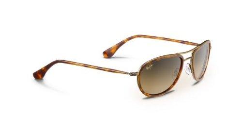 maui-jim-hs251-16c-occhiali-da-sole-da-uomo