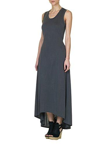 jessica-simpson-womens-jayla-maxi-sleeveless-dress-grey-in-size-m-grey