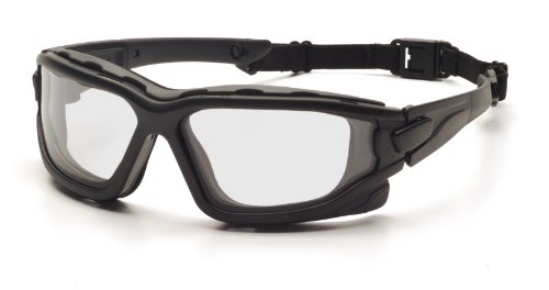 pyramex-safety-i-force-sb7010sdt-safety-goggles-with-improved-anti-fog-effect-fire-resistant-uncolou