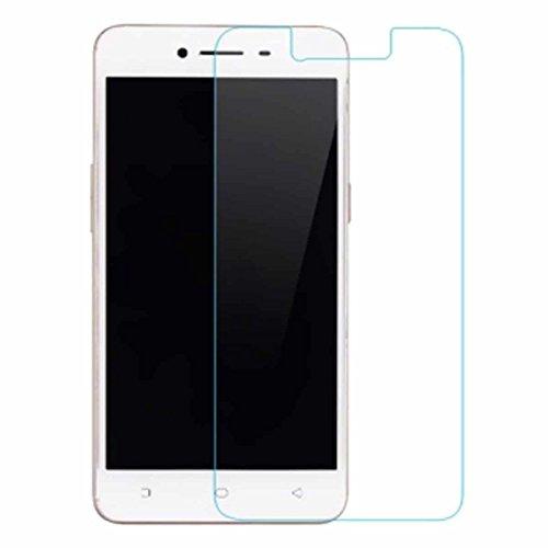 Generic Tarini Mobile Premium Tempered Glass For Mi Max