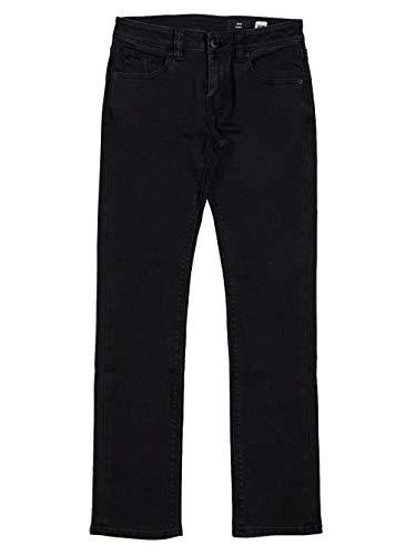 Volcom Kinder Jeans Hose 2X4 Jeans (Volcom Jungen Jeans)