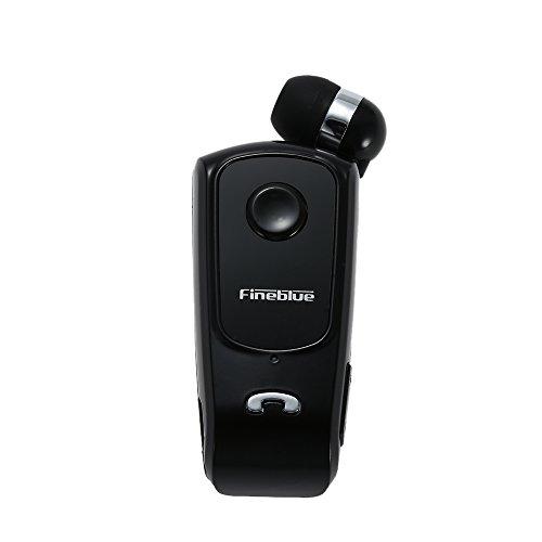Docooler Fineblue F920 Stereo Headset Wireless Bluetooth 4.0 Vivavoce Auricolare per iPhone 6S 6 6 Plus Samsung S6 S5 Nota 4 HTC...