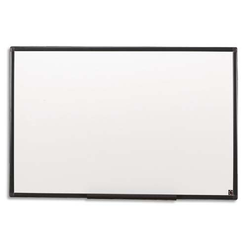 5-star-drywipe-board-lightweight-with-fixing-kit-and-pen-tray-w600xh450mm