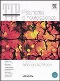Scarica Libro Psichiatria e neuroscienze (PDF,EPUB,MOBI) Online Italiano Gratis