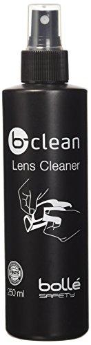 spray-antibuee-bolle-b411-250-ml