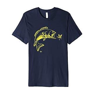 Ames Bros Oh Dear! T-Shirt