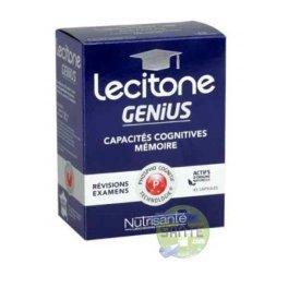 nutrisante-lecitone-genius-45-capsules