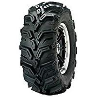 ITP 182876 neumáticos Quad mudlite