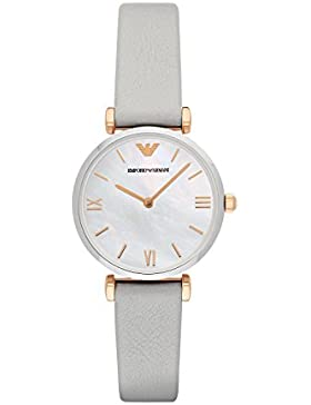 Emporio Armani Damen-Uhren AR1965