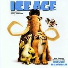 La Edad De Hielo (Ice Age)