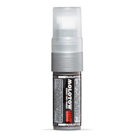 Molotow Burner Paint 440pp 20mm Tip-Permanente