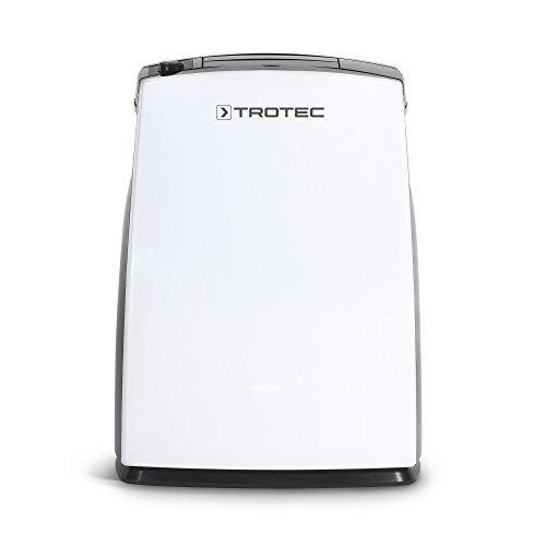 trotec-luftentfeuchter-ttk-70-e-max-20-l-tag