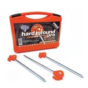 blue-diamond-hard-ground-pro-tent-pegs-orange-case-of-20