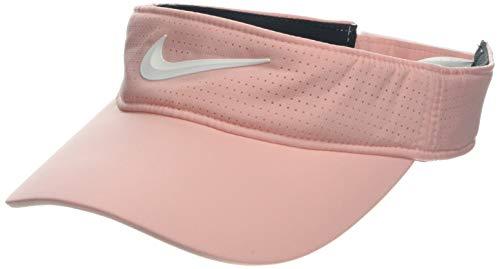 Nike 892740 Berretto da Baseball Donna
