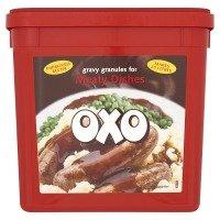 oxo-gravy-granulado-para-carnes-1-x-158kg
