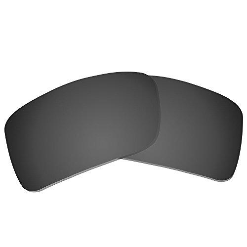 Dynamix polarisierte Ersatzgläser für Oakley Gascan – Mehrfachoption