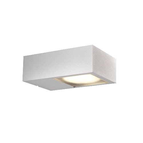 lampara-de-pared-luz-de-gr-gx53-nexis-gr-1-x-9-vatios-de-la-pared