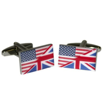 new-silver-plated-rectangle-union-jack-mixed-with-stars-stripes-cufflinks-in-gift-box
