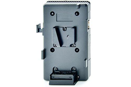 Foto & Camcorder Nett Panasonic Vw-vbn130e 1250 Mah Exzellente QualitäT